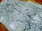 berlin_map